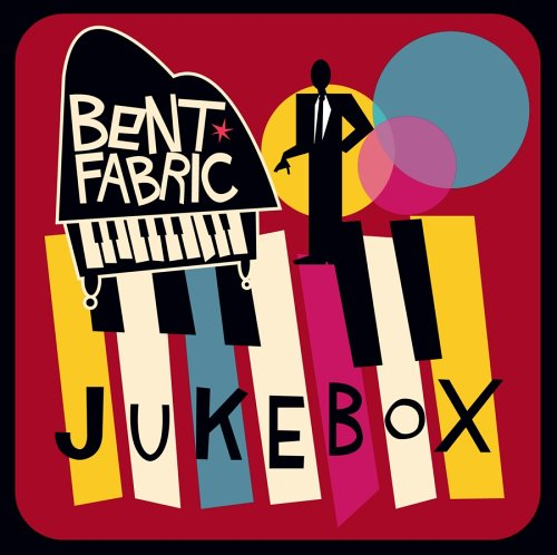 『Jukebox』 Open Amazon.co.jp