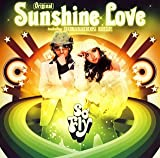 Sunshine Love(DUMMEEZ Mix)