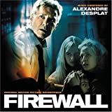 Firewall [Original Motion Picture Soundtrack]