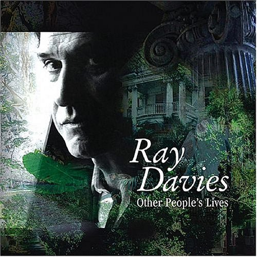 Ray Davies/Other People's Lives