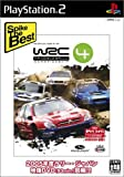 Spike the Best WRC4