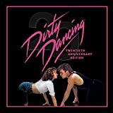 「Dirty Dancing: 20th Anniversary Edition」のサムネイル画像