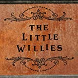 The Little Willies [Enhanced] [from US] [Import]
