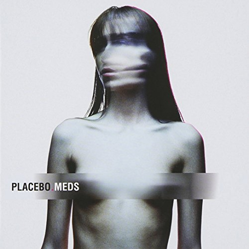 Placebo/Meds