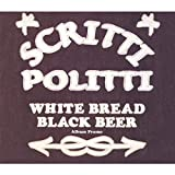 White Bread Black Beer