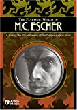 Fantastic World of Mc Escher (Full)