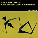 「Relaxin With the Miles Davis Quintet (Reis)」のサムネイル画像