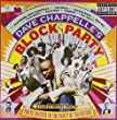 Dave Chappelle's Block Party [Soundtrack]