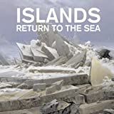 Return to the Sea (Dig)