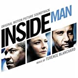 Inside Man [Original Motion Picture Soundtrack]