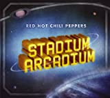 Stadium Arcadium [from US]