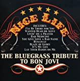 Nice Life: The Bluegrass Tribute to Bon Jovi
