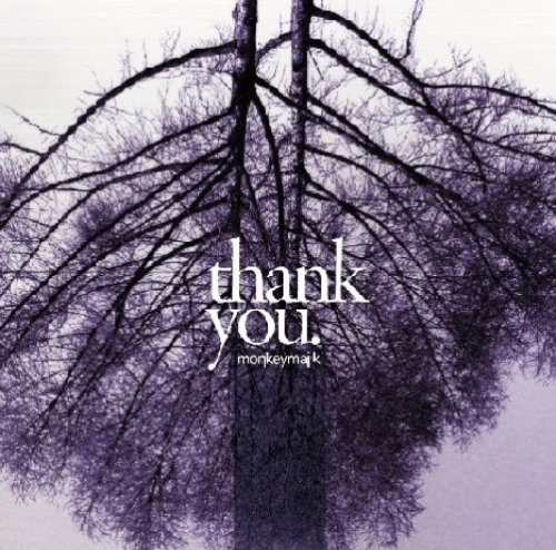 『thank you』 Open Amazon.co.jp