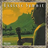 Ukulele Summit~Beach Boys�J�o�[�W~