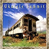 Ukulele Summit~BeeGeesカバー集~