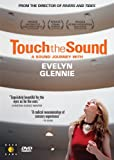 Amazon.co.jp:Touch the Sound