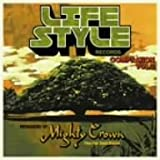 LIFE STYLE RECORDS(2)