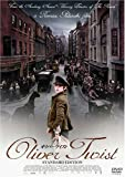 olivertwist_DVD