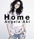 Home1st Album