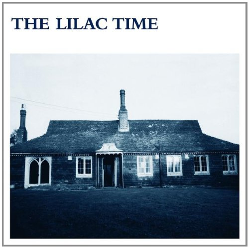 『The Lilac Time [Original recording remastered]』 Open Amazon.co.jp