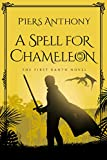 「A Spell for Chameleon (Original Edition) (Xanth Book 1) (English Edition)」のサムネイル画像
