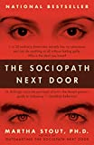 「The Sociopath Next Door (English Edition)」のサムネイル画像