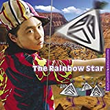 The Rainbow Star (通常盤)/ENDLICHERI☆ENDLICHERI,十川知司,下神竜哉