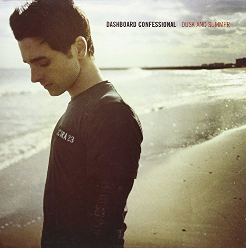 Dusk and Summer / Dashboard Confessional