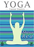 シバ・リー YOGA-Lunar Basics-