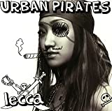 URBAN PIRATES