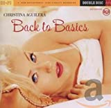 『Back to Basics』 Christina Aguilera