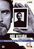 Jiri Kylian Collection (4 Dvd)