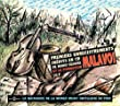 Malavoi「The First Recordings: Premiers Enregistrements 1969(マラヴォワ誕生)」