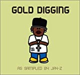 Gold Jigging: As Sampled By...