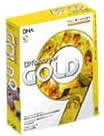B's Recorder GOLD 9