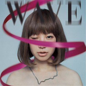 『WAVE (初回限定盤) (DVD付)』 Open Amazon.co.jp
