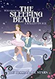 Sleeping Beauty on Ice (Ac3 Dol Dts)