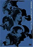 「1st LIVE TOUR 2006~Heart,Mind and Soul~ [DVD]」のサムネイル画像