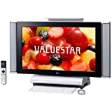 VALUESTAR W PC-VW990GG