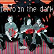 forro in the dark「Bonfires of Sao Joao」