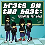 Rats on the Beat: Ramones for Kids