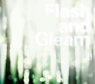 『Flash and Gleam』 Open Amazon.co.jp