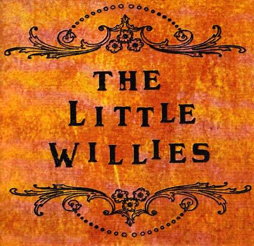 Little Willies [12 inch Analog]