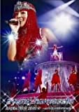 DVDayumi hamasaki ARENA TOUR 2006 A〜(miss)understood〜/浜崎あゆみ