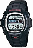CASIO G-SHOCK G-7500-1JF