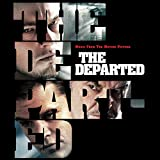Departed [Soundtrack]
