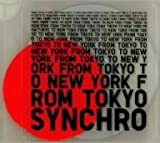SYNCHRO/FROM TO NEW YORK compiled by FPM