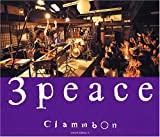 3 peace ~live at 百年蔵~