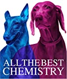 CHEMISTRY「ALL THE BEST」