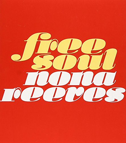『free soul-free soul of NONA REEVES-』 Open Amazon.co.jp